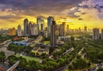 Access here alternative investment news about Indonesia Boasts A Thriving Startup Ecosystem