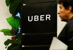 Access here alternative investment news about Uber Faces Widespread Asia Bribery Allegations