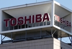 toshiba-to-sell-chip-unit-to-bain-capital-for-around-18-bn-business-standard-news