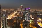 saudi-arabia-launches-27b-entertainment-company-sep-20-2017-sK9fpQz5DxStKgB7RS3QbE