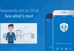 cybersecurity-startup-inbay-technologies-lands-1m-in-vc-UnjbCPik7VAygw4YYSRCVa