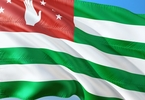 abkhazia-is-chinese-investment-a-panacea-or-a-pipe-dream