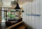 Access here alternative investment news about East Ventures Launches $30M Indonesia-Focused Fund