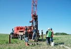 Access here alternative investment news about Encanto Potash Secures $100m Commitment From Gem