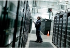 duke-energy-invests-30m-in-two-battery-storage-systems-in-nc