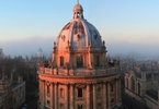 oxford-university-rejected-claims-that-cambridge-produces-better-startups