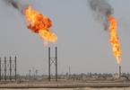 kurdish-referendum-oil-prices-hit-a-two-year-high-on-turkeys-threat-to-cut-off-pipeline-the-independent