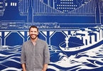 freight-startup-flexport-raises-110-million-and-turns-down-a-1b-valuation