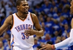 why-kevin-durant-invested-in-this-tiny-healthcare-startup
