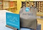 restaurant-app-ritual-secures-54m-in-series-b-funding