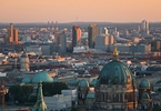 Access here alternative investment news about OMERS' Real Estate Arm To Invest $1.6B In Berlin