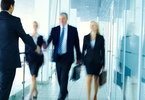suntrustvoice-4-private-equity-trends-business-owners-should-know-about-now