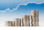 trive-capital-racks-up-1b-for-third-fund