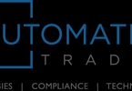 tp-icap-announces-senior-hires-financial-industry-algorithmic-trading-news
