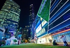 asia-dominates-global-vc-deals-as-investments-break-records-again-in-q3