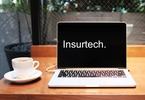 insurtech-startup-slice-secures-116m-during-series-a-funding-round