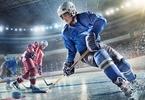lace-em-up-birch-hills-closing-on-ccm-signals-start-of-pe-hockey-brawl