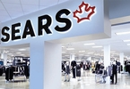 time-running-out-on-blackstone-backed-bid-for-sears-canada-national-real-estate-investor