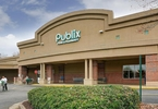 phillips-edison-entities-merge-for-4b-grocery-reit