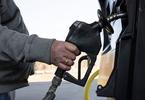 lone-star-mulls-sale-of-gas-retailer-mrh-as-ipos-surge