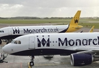 boeing-helped-finance-bailout-of-monarch-airlines-in-2016-ft