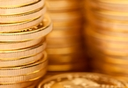 vertex-ventures-closes-new-210m-fund-for-southeast-asia-and-india