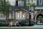yale-endowment-often-a-pacesetter-is-a-laggard-this-time-the-new-york-times