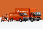 chinas-shunwei-capital-leads-100m-round-in-hk-logistics-firm-lalamove-at-near-unicorn-valuation-china-money-network