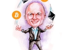 mike-novogratz-plans-to-launch-the-worlds-largest-bitcoin-fund