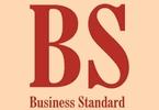 gold-falls-silver-extends-gains-business-standard-news