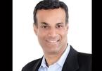 vertex-ventures-to-look-for-disruptive-tech-companies-in-india-ben-mathias-business-standard-news