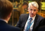 ackman-says-he-wont-compromise-in-board-battle-with-adp