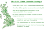 reaction-round-up-what-does-the-green-economy-make-of-the-clean-growth-strategy