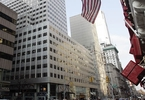 kushners-manhattan-tower-on-track-for-its-worst-year-since-2011-national-real-estate-investor