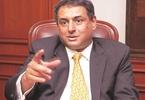 inorganic-assets-to-fuel-tata-steel-growth-t-v-narendran-business-standard-news