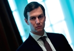 jared-kushner-hid-real-estate-tech-company-on-disclosure-form-profited