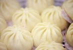lettuce-entertain-yous-wow-bao-gets-valor-equity-investment-crains-dining-blog-crains-chicago-business