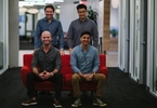 atomic-a-startup-studio-backed-by-peter-thiel-ups-its-ambitions
