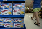 hostess-shares-sink-after-news-that-driving-force-ceo-is-retiring