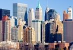th-real-estate-aussie-swf-sell-manhattan-office-in-467m-deal-news-ipe-re