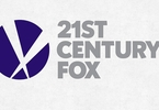 21st-century-fox-investors-slam-permissive-boardroom-culture-oct-13-2017