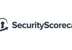 securityscorecard-secures-275m-in-series-c-round-led-by-ngp-BHQuv7ptrgQwLurchFAFC8