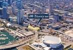 greybrook-property-markets-group-400-biscayne-boulevard