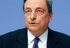 draghi-commercial-real-estate-stretched-no-bubbles-in-stocks-bonds