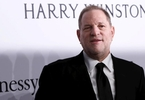 colony-capital-injects-cash-in-talks-to-buy-weinstein-co