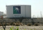 potential-saudi-aramco-private-offering-draws-these-would-be-investors-stock-news-stock-market-analysis-ibd