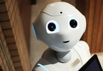 Access here alternative investment news about The Rise Of Machine Learning: Why Institutional Investors Should Be Wary