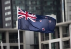 new-zealand-super-reports-active-management-boosts-fiscal-year-returns-pensions-investments