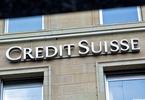 breaking-up-credit-suisse-cs-wont-be-easy