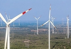 cdpq-to-reduce-high-carbon-investments-boost-renewables
